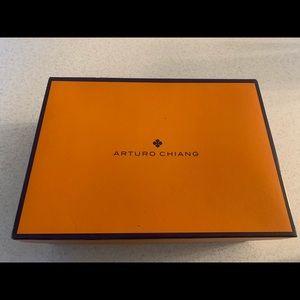 "Arturo Chaing ""At-Melos Sandals"
